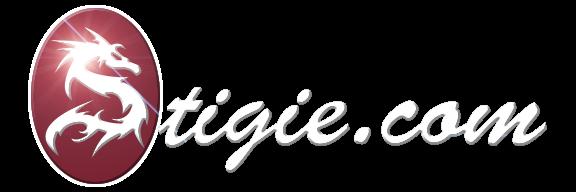 Stigie.com