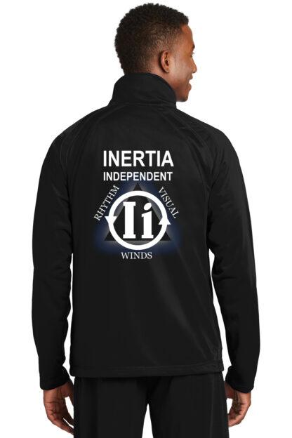Inertia Soft Jacket